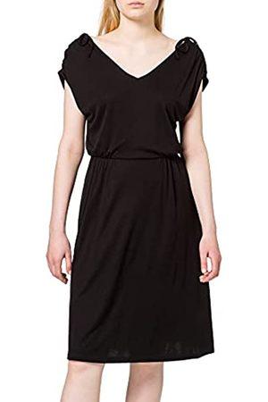 ESPRIT Collection Damen 051EO1E302 Kleid