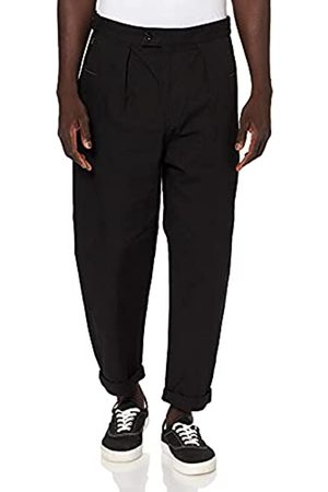 G-Star Mens Worker Relaxed Chino Pants