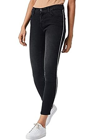 LTB Damen NOYA Skinny Jeans