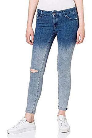Mavi Damen Lexy-10734 Jeans