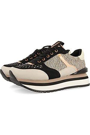 Gioseppo Damen Mirage Sneaker