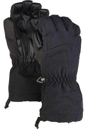 Burton Jungen Handschuhe - Profile Gloves