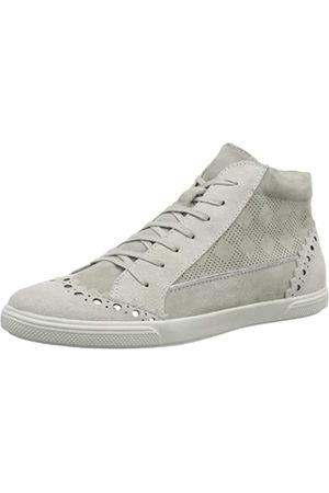 More&More 990722 990722 Damen Chukka Boots, ( 9)
