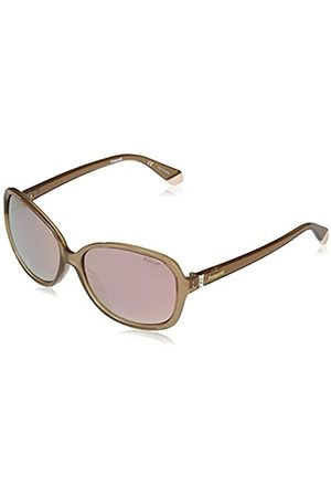 Polaroid Damen PLD 4098/S Sonnenbrille