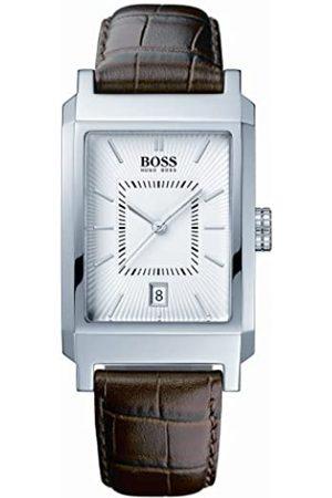 Hugo Boss Herren-Armbanduhr 1512227