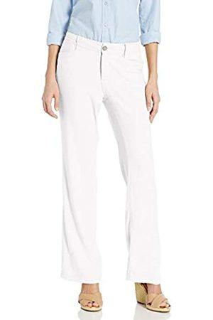 NYDJ Damen Linen Trouser Unterhose