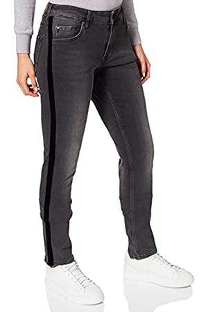 Mustang Damen Sissy Slim Jeans