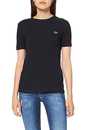 Lacoste Damen TF5463 T-Shirt