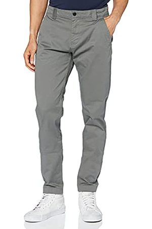Tommy Hilfiger Herren Tjm Scanton Chino Pant Relaxed Hose