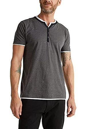 ESPRIT Herren 990EE2K312 T-Shirt