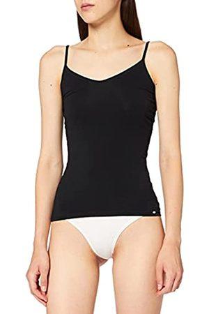 Skiny Damen 83929 Unterhemd
