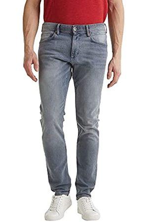 ESPRIT Herren 040EE2B305 Jeans
