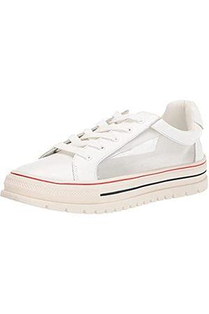 Jessica Simpson Damen Jayxe Sneaker