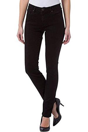 Cross Jeans Damen Anya P 489-079 Slim Jeans (schmales Bein)