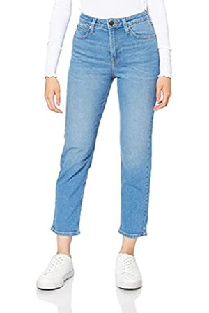 Lee Damen Carol Jeans