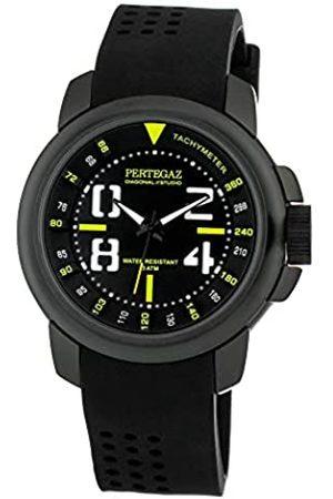 Pertegaz -Armbanduhr- PDS-038-A