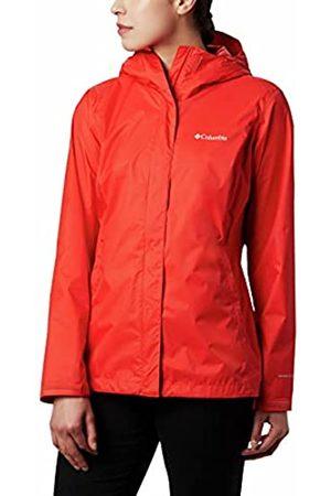 Columbia Damen Arcadia II Jacket Shell-Jacke