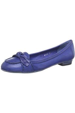 Everybody Damen 840515 Slipper, ( 5)