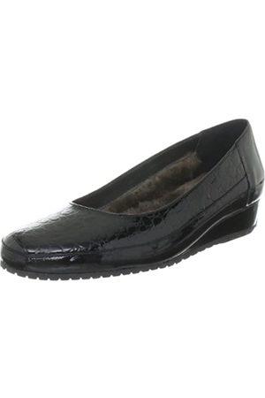 Bagnoli Damen 941168 Slipper