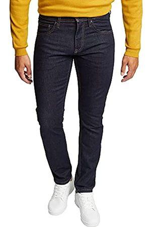 Esprit Herren 999EE2B803 Slim Jeans