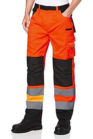 Result Herren Safe Guard Cargo Trousers Hose