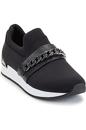 Karl Lagerfeld Damen MAIA Sneaker