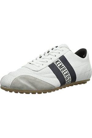 Bikkembergs 640979 640979 Unisex-Erwachsene Sneaker, ( /dk` 51)