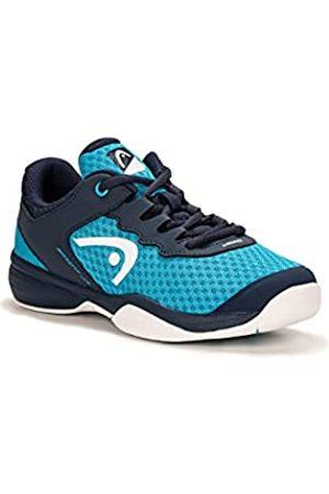 HEAD Sprint 3.0 Junior MNNR Tennis Shoe, Ozean /
