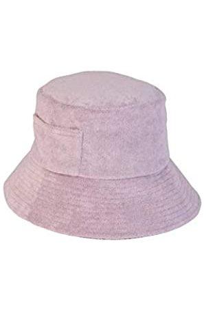 Lack of Color Damen Hüte - Damen Fischerhut aus Frottee
