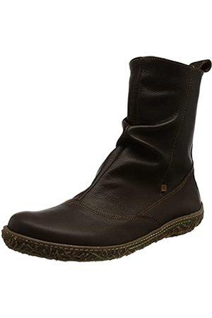 El Naturalista Damen N722 Bootsschuh