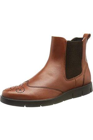 Ecco Damen Bella Chelsea Boot
