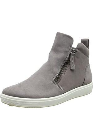 Ecco Damen Soft 7 Ankle Boot