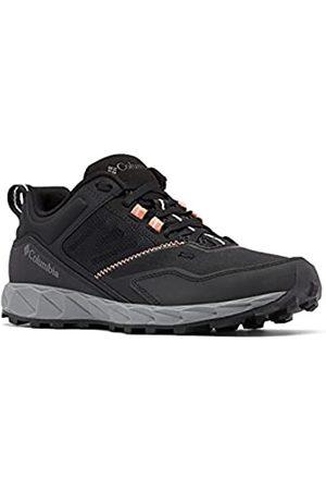 Columbia Damen Flow District Sneaker