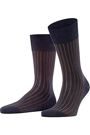 FALKE Herren Shadow M SO Socken, Blickdicht