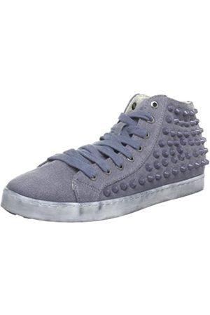 Colors of California HC.SKECH6, Damen Sneaker, (Grey GRE)
