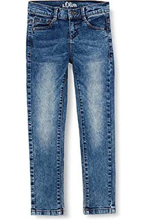 s.Oliver Junior Jungen 404.11.899.26.180.2101392.Slim Jeans