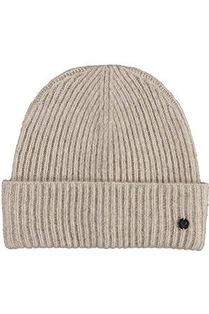 Fraas Damen Hüte - Strickmütze für Damen