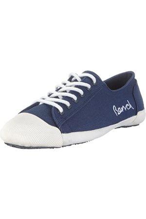 Bench PICANTE BLTA0148, Damen, Sneaker, (Navy NY028)
