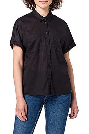 Camel Active Womenswear Damen 3098205s65 Bluse