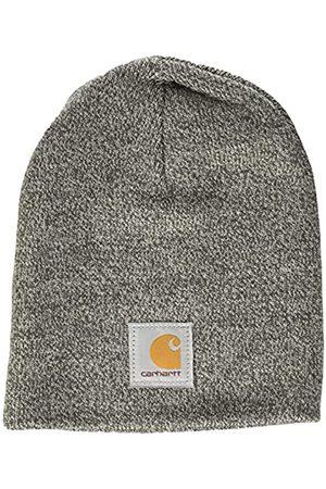 Carhartt Herren Hüte - Unisex-Adult Knit Hat Beanie Hat