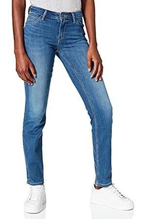 Lee Damen Marion Jeans