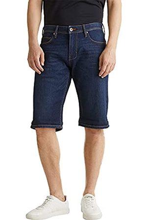 ESPRIT Herren 990EE2C304 Shorts