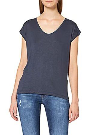 Pieces Damen PCBILLO Tee SOLID NOOS BC T-Shirt