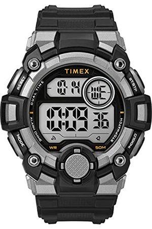Timex Herren Uhren - Armbanduhr TW5M27700