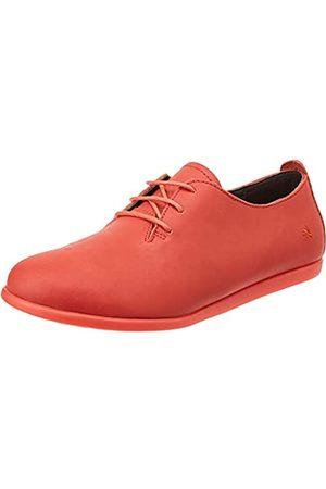 Art Damen 1491 Oxford-Schuh