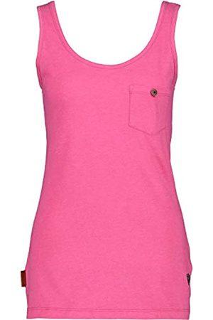 alife kickin Alife and Kickin Damen JennyAK T-Shirt
