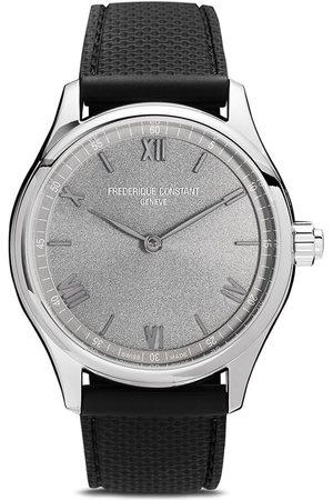 Frederique Constant Gents Vitality' Smartwatch, 42mm