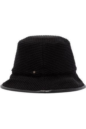 Gucci Damen Hüte - Fischerhut mit GG