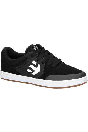 Etnies Jungen Sneakers - Marana Skate Shoes