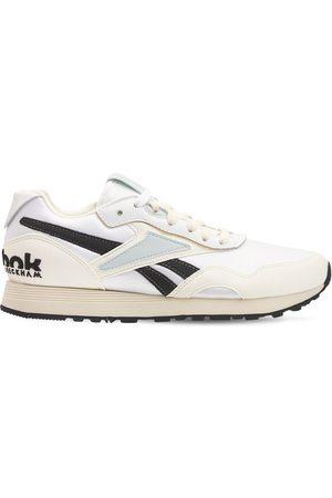 "REEBOK X VICTORIA BECKHAM Sneakers ""rapide Vb"""